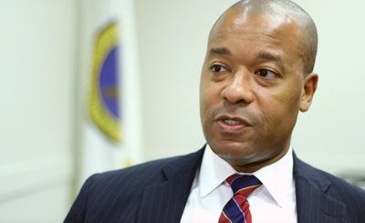 SEC Regional Director Describes Affinity Fraud