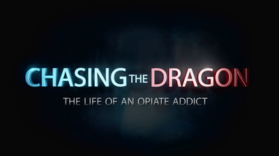 Chasing the Dragon (Extended Trailer)