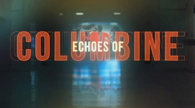 Echoes of Columbine
