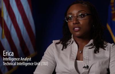 FBI Careers: Intelligence Analyst