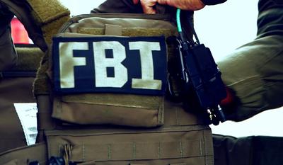 FBI Special Agent Careers