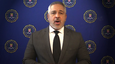Honolulu FBI Urges Public to Report Hate Crimes