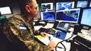How FBI Intel Helps Task Force Stem Illegal Flow of Drugs