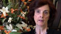 First Women Agents: Joanne Pierce Misko Interview