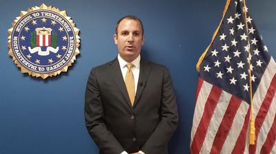 FBI New York Warns of Elder Financial Fraud