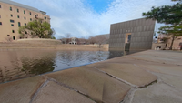 360 Video: The Oklahoma City Bombing: 25 Years Later