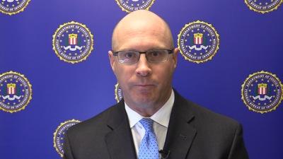 FBI Phoenix Tech Tuesday: Upgrade to Passphrases