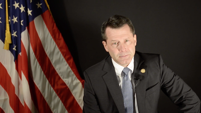 FBI Kansas City Warns Against Hoax Threats