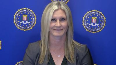 Phoenix FBI Tech Tuesday: Health Care Fraud