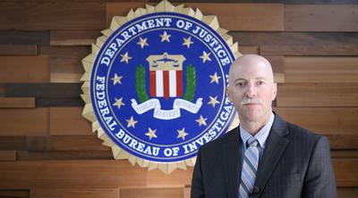 Fresnoas Breaking the Chains Receives FBI Directoras Community Leadership Award