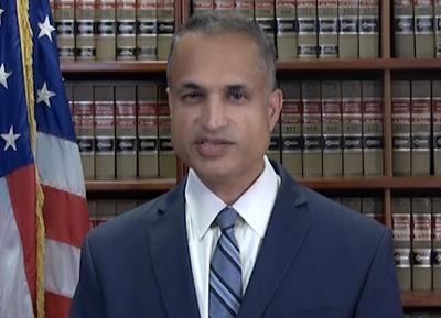 FBI San Francisco Remarks on Twitter Security Incident Investigation
