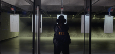 FBI Special Agents: What Will Your Impact Be?