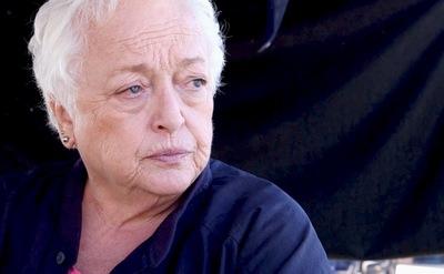 Utah Fraud Victim Describes Her Ordeal