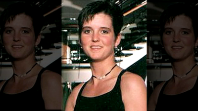 Wanted by the FBI: Seeking Tips in Amy Bradley Investigation