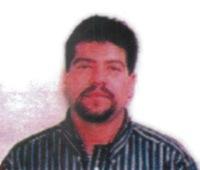MAURO OCIEL VALENZUELA-REYES