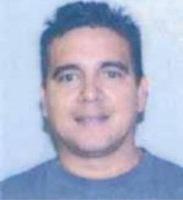 MIGUEL A. ALVARADO
