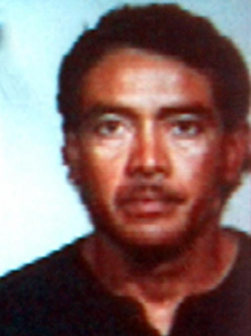 Photograph taken in 1988