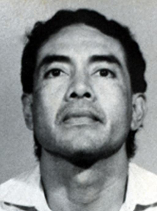 Photograph taken in 1993