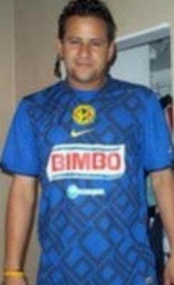 JEREMIAS LOPEZ-LIRA