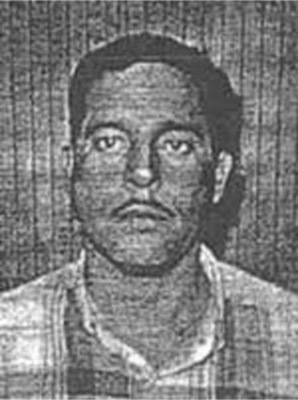 SERGIO LUIS MARTINEZ-VARELA