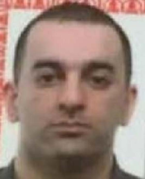 Dzheykhun Nasimi Ogly Aslanov