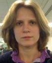 Anna Vladislavovna Bogacheva