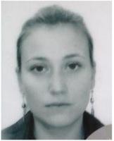 ALEKSANDRA YURYEVNA KRYLOVA