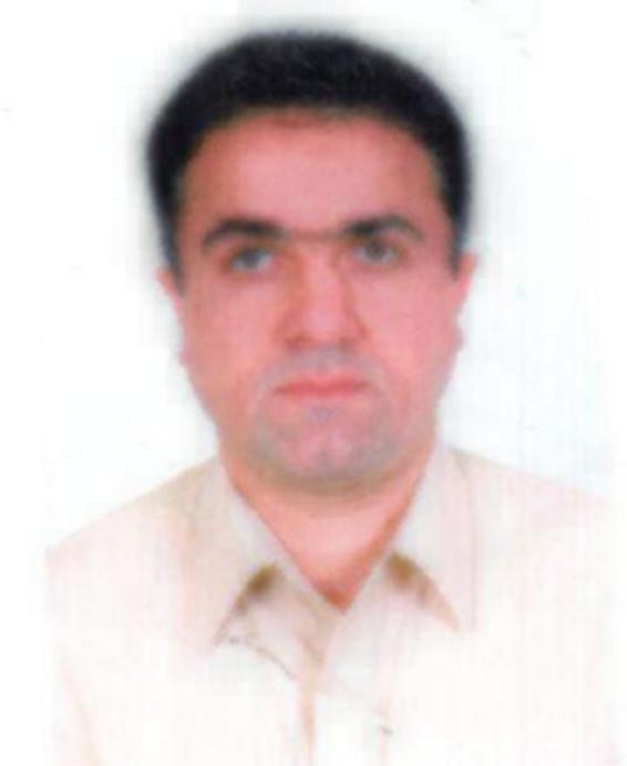Photograph taken circa 2007