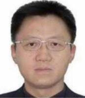 Lin, Yong
