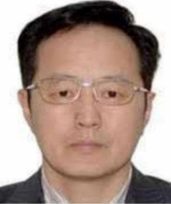 Wang, Lei