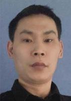 XINJIANG JIN