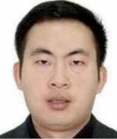 Ye, Jian
