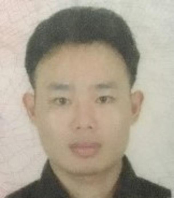 Wu Shurong