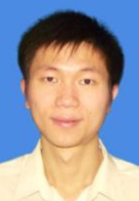 Zhu Yunmin