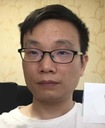 FU Qiang