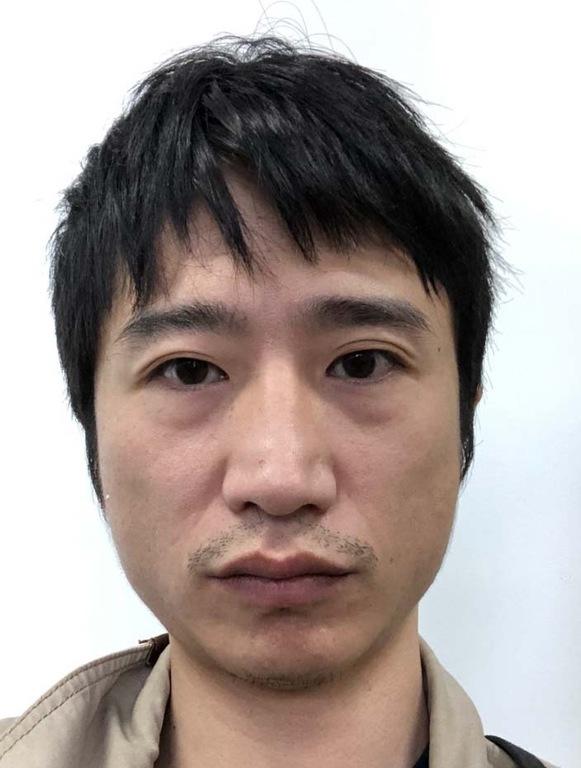 QIAN Chuan