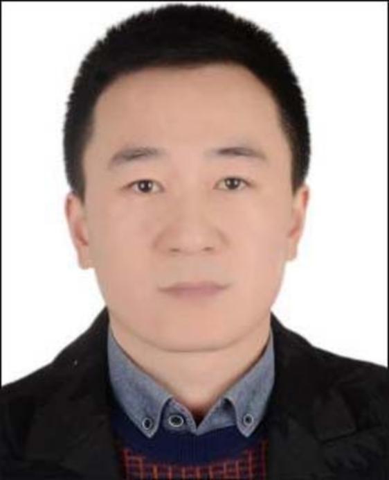 ZHANG Haoran