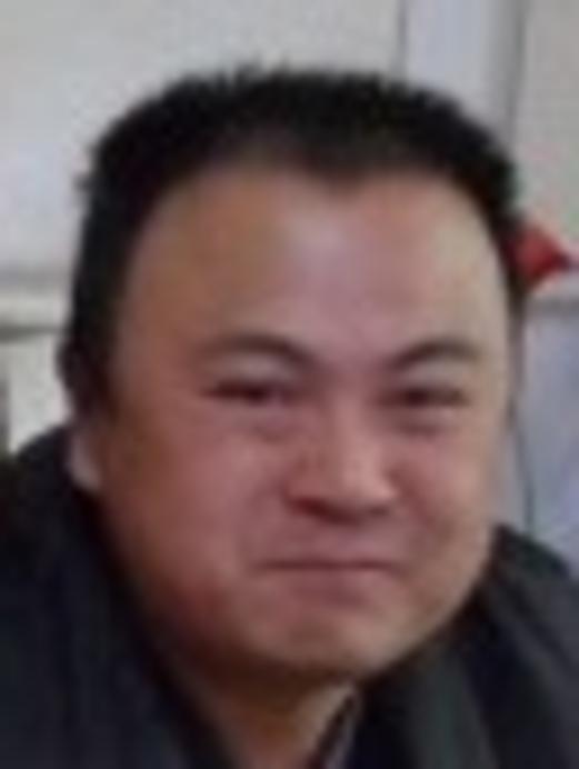 Wu Yingzhuo