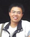 Liu Lei