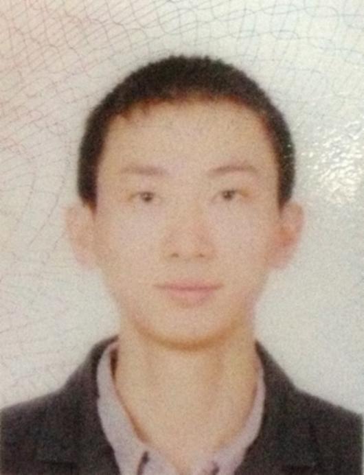 Wang Qian