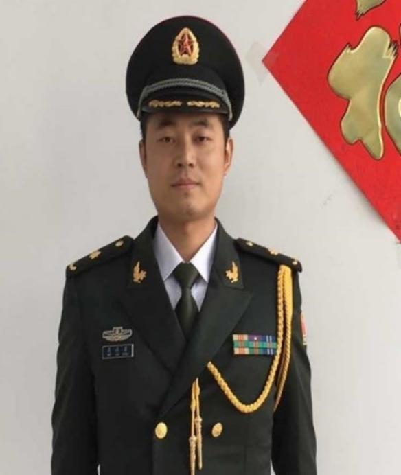 Wu Zhiyong