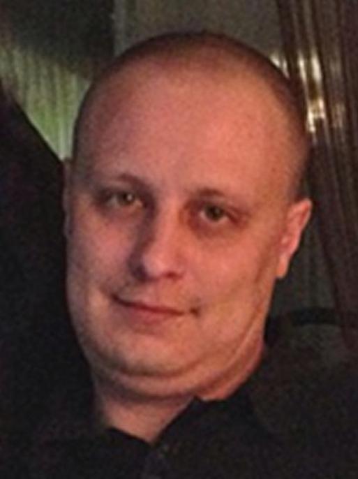 Evgeniy Mikhailovich Bogachev Fbi