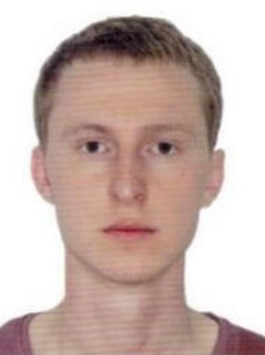 Viktor Vladimirovich Eremenko