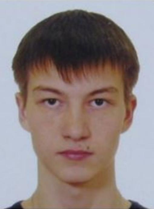 Ruslan Vladimirovich Katirkin