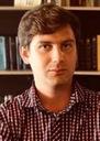 Petr Nikolayevich Pliskin