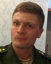 Artem Andreyevich Malyshev