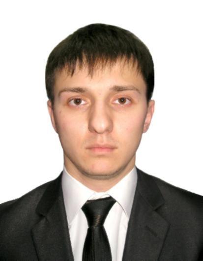 Ivan Sergeyevich Yermakov