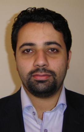 Ehsan Mohammadi