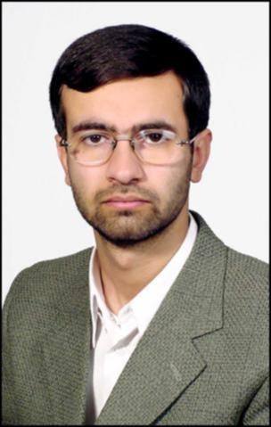 Abuzar Gohari Moqadam