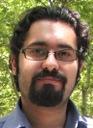 Mohammed Reza Sabahi